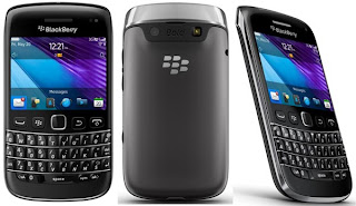 Harga Blackberry Bold Bellagio 9790 dan Spesifikasi
