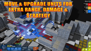 Cubemen2 v1.13 for iPhone/iPad