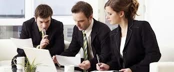 Info Lowongan Kerja Terbaru Sebagai Konsultan Bulan Februari 2014
