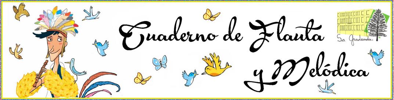 http://juanestebanvargas.wix.com/cuaderno-de-flauta