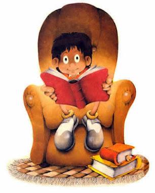 Pincha y aprende a leer en familia