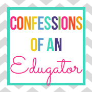Confessions of an Edugator