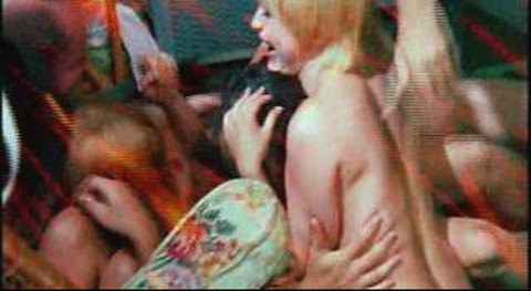 image Flesh gordon softcore 1974
