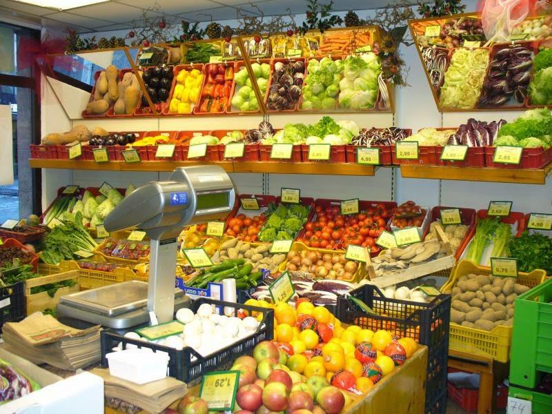 Proverbi milanesi barzelletta turista francese dal for Mercato frutta e verdura milano