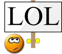 LOL+Smiley+Face.png
