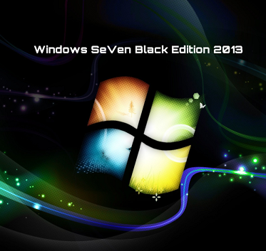 black viper s windows 8 Windows xp black edition 64 bit windows xp black edition 64 bit xp pro x64 (64-bit) service information black viper's windows xp x86 (32-bit).