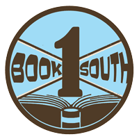 One Book, One South