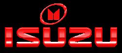 DEALER ISUZU - Info HARGA | PROMO | PT PERROS MOBILINDO - JAKARTA - TANGERANG - BEKASI - KARAWANG