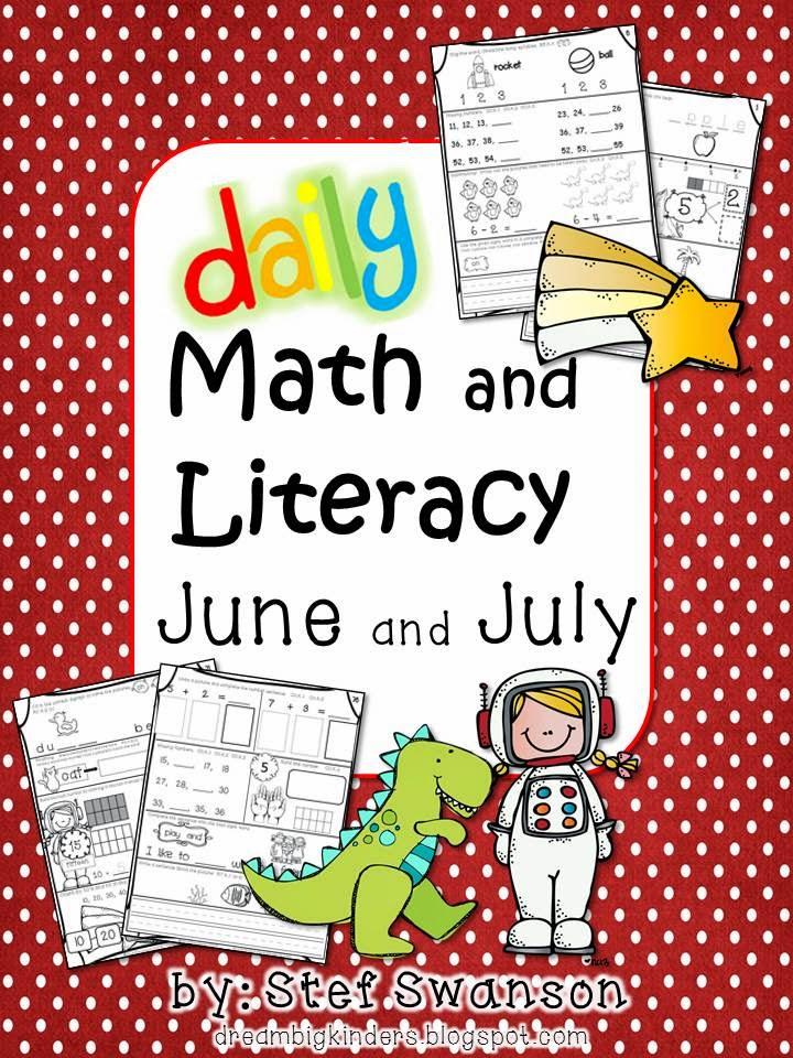 http://www.teacherspayteachers.com/Store/Stef-Swanson/Category/Daily-Math-and-Literacy