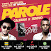 """RUSH HOUR!!! Super Star Artist Tekno Releases Telecom SMS Code For His New Song """"PAROLE""""."""