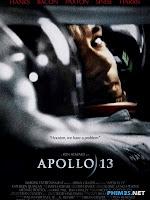 Phi Thuyền Apollo 13