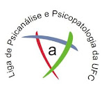 Liga de Psicanálise e Psicopatologia