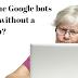 Blogger Luncurkan Google Sitemap XML