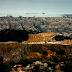 Ο Ιανουάριος που πέρασε, ο θερμότερος στην Αθήνα