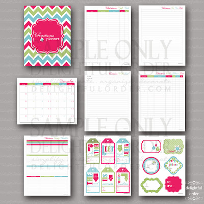 https://www.etsy.com/listing/170949614/christmas-planner-printable-bundle-pack?ref=shop_home_active