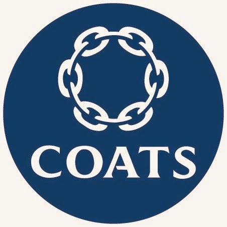COATS - CORRENTE