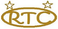 www.rakatalenta.com