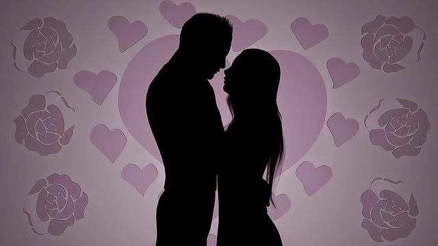 Pernikahan Harmonis