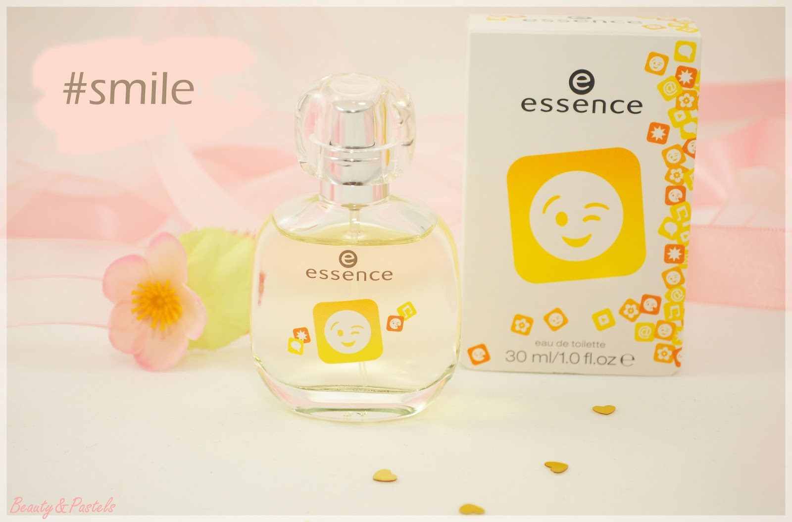 essence-Duft-smile