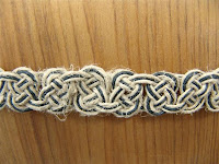 Hemp Bracelet Patterns4