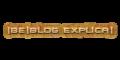http://blogexplica.blogspot.com.br/
