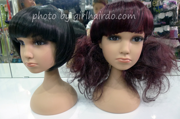 http://2.bp.blogspot.com/-CiWTmIW3DpA/Ud6YRODROJI/AAAAAAAANOA/vvQ_UwqXyw8/s1600/girlhairdo+children+wigs+003.jpg
