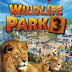 Free Download Wildlife Park 3 Full Version Games