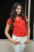 Nikitha Narayan Glam pix-thumbnail-2