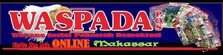 WASPADA POS Mks