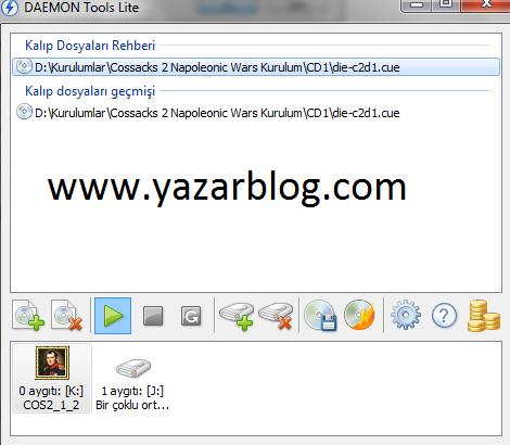 скачать windows tools с официального сайта