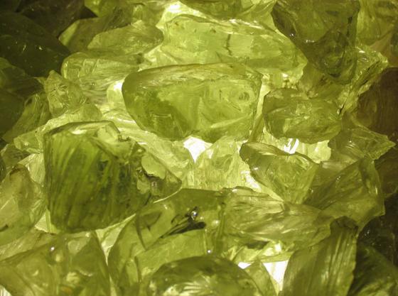 Sftik Crystal Chikitsa Therepy