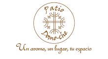 PATIO DOMO CHE