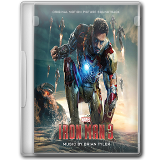 Iron Man 3 2013 TS-SCREENER Latino 1 Link