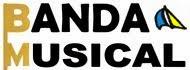 Bandas Musicais