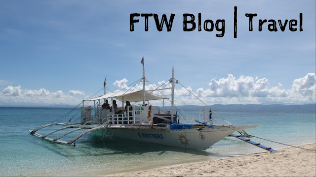 FTW Blog Travel - Kalanggaman Island10