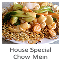 http://authenticasianrecipes.blogspot.ca/2015/01/house-special-chow-mein-recipe.html