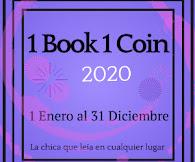 1Book1Coin 2020