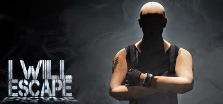 Download Game I Will Escape Terbaru Full Version