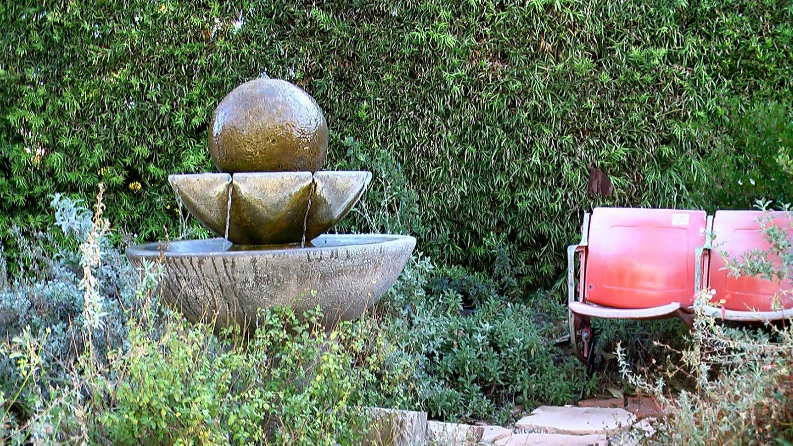 mar vista green garden showcase 13014 morningside way cluster 4c