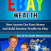 EBAY WEALTH - Free Kindle Non-Fiction