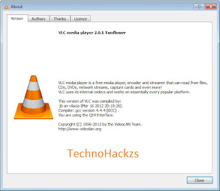 Thank you for visting Technohackzs