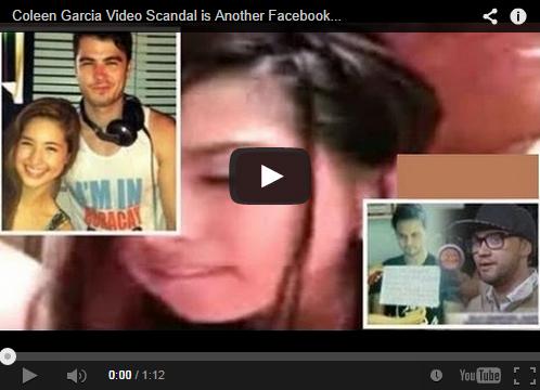 sex video on facebook Facebook teen sex shaming exposed | Newshub.