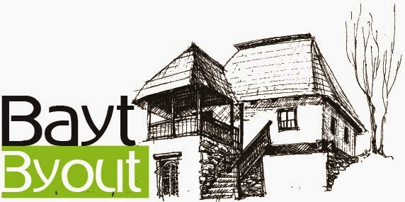 Beit Byout