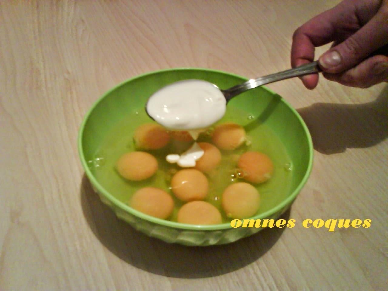 omnes coques... ricette di cucina quotidiana: Mozzarella in carrozza