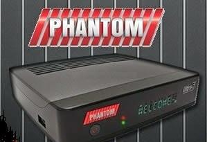 Colocar CS Phantom%2BUltra%2B5%2BHD%2Bb Atualização PHANTOM ULTRA 5 HD 2015 comprar cs