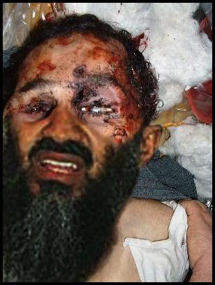 Osama Bin Ladin is Dead Page. Osama bin Laden 39 s page