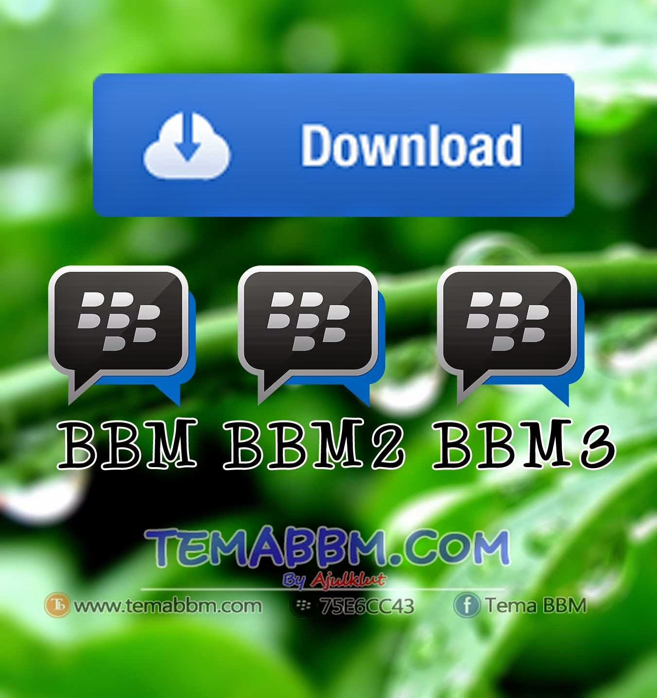 Download Multi BBM