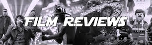 Film Review Archive