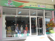 Hello baby shop