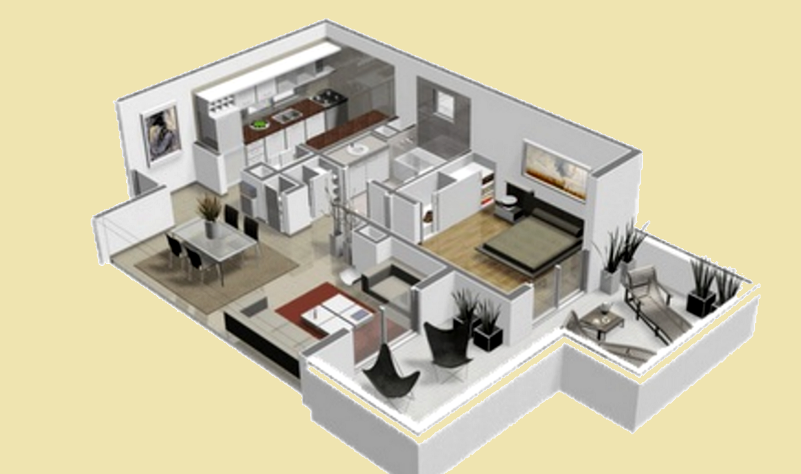 simple house plans designs silverspikestudio attractive 800 sq ft kerala house plans designs